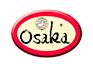 Pinturas Osaka